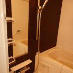 シャワー(浴 室)